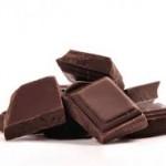 Γνήσια Σοκολάτα