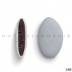 Κουφέτο σοκολάτας Χατζηγιαννάκη Bijoux Supreme χράματα