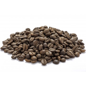 Καφές φίλτρου με άρωμα μπισκότο