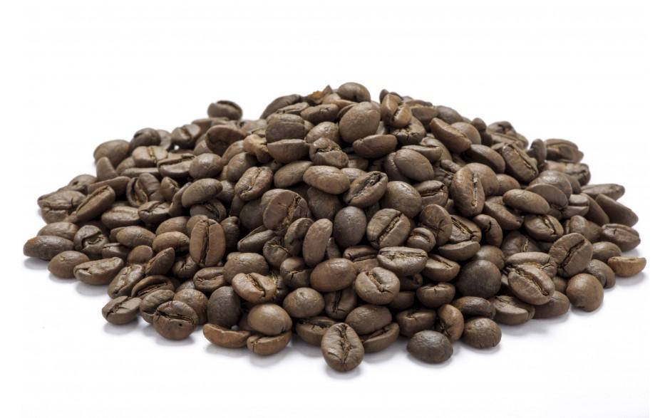 Καφές φίλτρου με άρωμα σοκολάτας