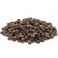 Καφές φίλτρου με άρωμα καραμέλας