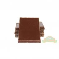 Σοκολατάκι υγείας με στέβια