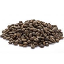 Καφές φίλτρου με άρωμα φουντούκι